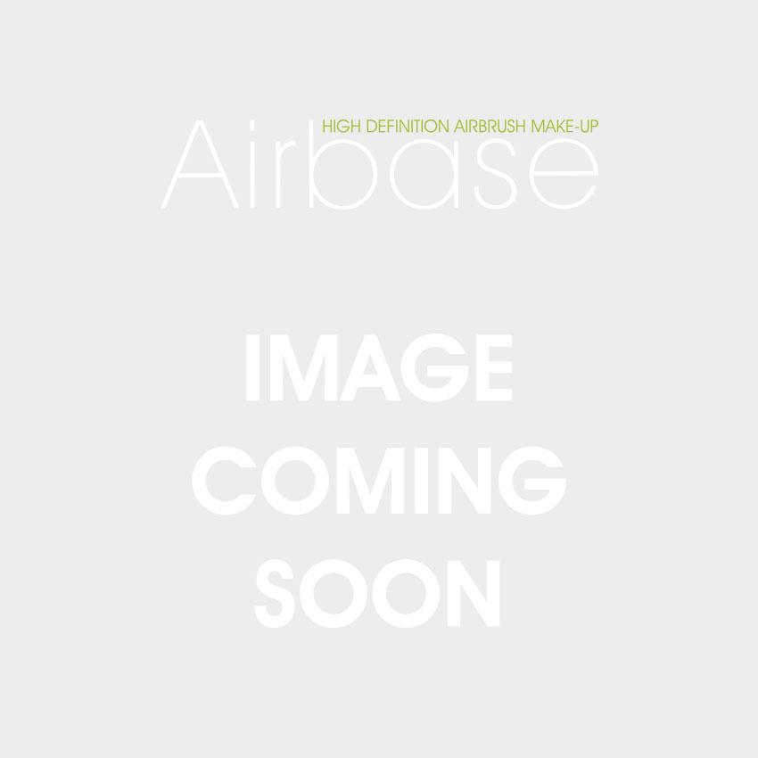Kate Monroe | Airbrush Make-Up Artists