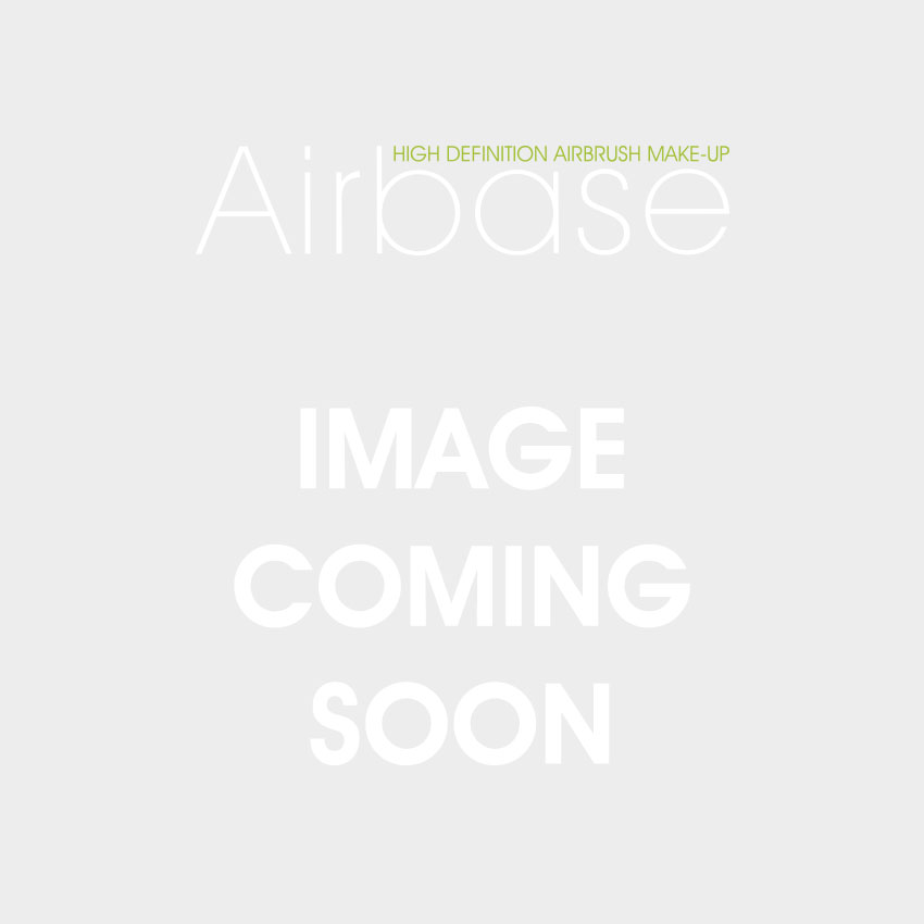 High Definition Eye Shadows - 6 Colours