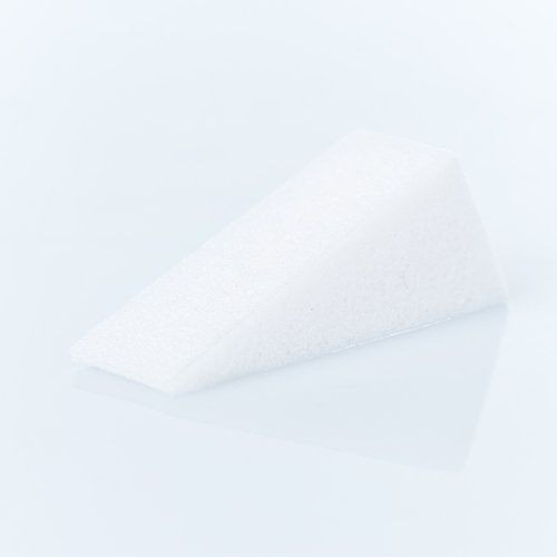 Small Foam Wedge Sponge