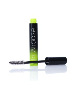 Airbase Mascara - Long Wear