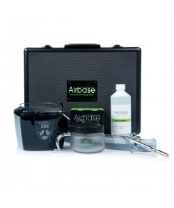 Airbrush Essentials Kit Plus