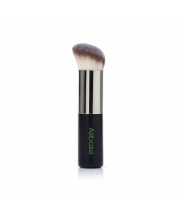 Foundation Brush for Silicone based Makeup