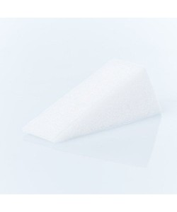 Small Foam Wedge Sponge