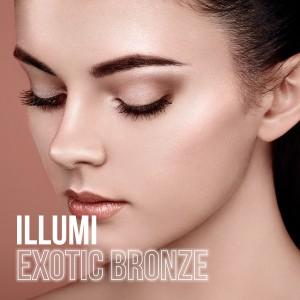 Illuminator - Exotic Bronze