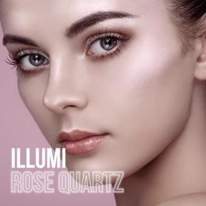 Illuminator - Rose Quartz