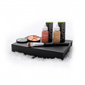 Flawless Complexion Collection