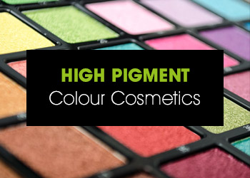 Colour Cosmetics